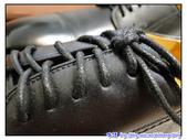 舒服耐走百搭復古風--品味手工鞋的魅力--林果良品:P10.jpg