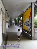 藝術家的村落--台北國際藝術村:DSC06148.JPG