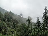 雪山飛湖遊~~上篇:DSC04985.JPG