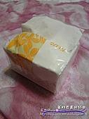 體驗五月花萬用紙巾:DSC02697.JPG