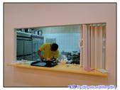 2011秋旅--尋找『嘉』南平原上的童年『義』術:P115.jpg