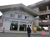 雪山飛湖遊~~下篇:DSC05064.JPG