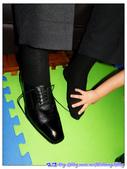 舒服耐走百搭復古風--品味手工鞋的魅力--林果良品:P43.jpg
