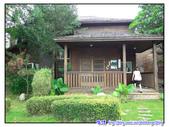 2011秋旅--尋找『嘉』南平原上的童年『義』術--南華大學小木屋:P81.jpg