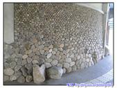宜蘭行第四站--冬山國小風箏博物館:P16.jpg