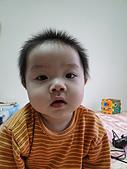 媽咪在家搞寶貝服裝秀:DSC01694.JPG