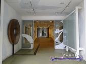藝術家的村落--台北國際藝術村:DSC06132.JPG