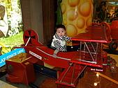 GO~GO~BABY:DSC02446.JPG