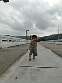 雪山飛湖遊~~上篇:DSC04949.JPG