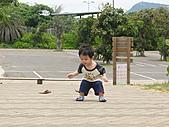 高雄遊:DSC03554.JPG