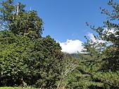 雪山飛湖遊~~下篇:DSC05221.JPG