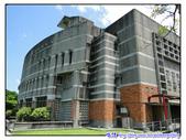 宜蘭行第四站--冬山國小風箏博物館:P17.jpg