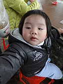 一二九竹風一日之偶然遇見的---客庄新春茶花季:DSC06767.JPG