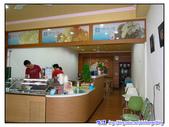 2011秋旅--尋找『嘉』南平原上的童年『義』術--新港:P176.jpg