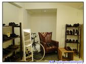 林果良品賞鞋:P03.jpg