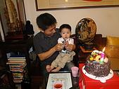 週歲過生日:DSC03235.JPG