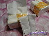體驗五月花萬用紙巾:DSC02674.JPG