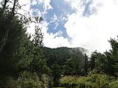 雪山飛湖遊~~下篇:DSC05164.JPG