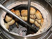 胡椒餅----有起司哦!:DSC05791.JPG