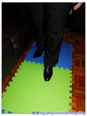 舒服耐走百搭復古風--品味手工鞋的魅力--林果良品:P45.jpg