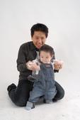 就是愛拍~~用相片記錄回憶:DSC_0115.JPG