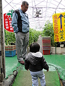 一二九竹風一日之這些是蕃茄---金勇DIY蕃茄農場:DSC06927.JPG