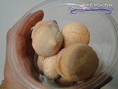 鈕扣鬆餅--杯子物語:DSC05187.JPG