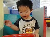 高雄遊:DSC03546.JPG