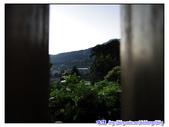 幽靜雅地--少帥禪園:P10.jpg
