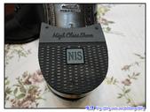 舒服耐走百搭復古風--品味手工鞋的魅力--林果良品:P12.jpg