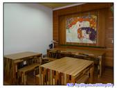 2011秋旅--尋找『嘉』南平原上的童年『義』術--新港:P179.jpg