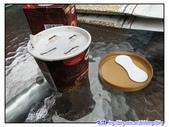 融心的冰涼甜蜜--哈根達斯:P17.jpg