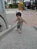 雪山飛湖遊~~上篇:DSC04813.JPG