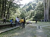 雪山飛湖遊~~下篇:DSC05239.JPG