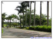 宜蘭行第七站--羅東運動公園:P01.jpg