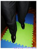 舒服耐走百搭復古風--品味手工鞋的魅力--林果良品:P46.jpg