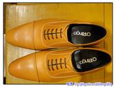 林果良品賞鞋:P06.jpg