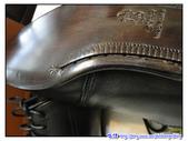 舒服耐走百搭復古風--品味手工鞋的魅力--林果良品:P13.jpg