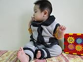 媽咪在家搞寶貝服裝秀:DSC01632.JPG