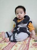 媽咪在家搞寶貝服裝秀:DSC01642.JPG