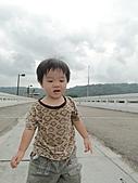 雪山飛湖遊~~上篇:DSC04950.JPG