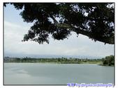 宜蘭行第五站--梅花湖:P03.jpg