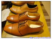 林果良品賞鞋:P07.jpg
