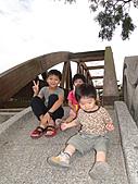 雪山飛湖遊~~上篇:DSC04819.JPG