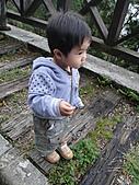 雪山飛湖遊~~上篇:DSC04990.JPG