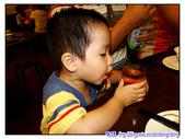 聚餐趣--中和上介青:P01.jpg
