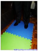 舒服耐走百搭復古風--品味手工鞋的魅力--林果良品:P47.jpg