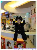 我三歲了也能去工作賺錢..體驗工作就是樂趣babyboss:P20.jpg
