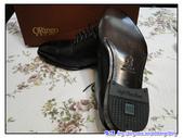 舒服耐走百搭復古風--品味手工鞋的魅力--林果良品:P14.jpg