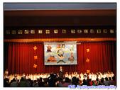 畢業典禮及成果發表:P01.jpg